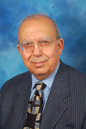 Mr. Ghassan Ejjeh